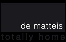 de matteis totally home - Lucera